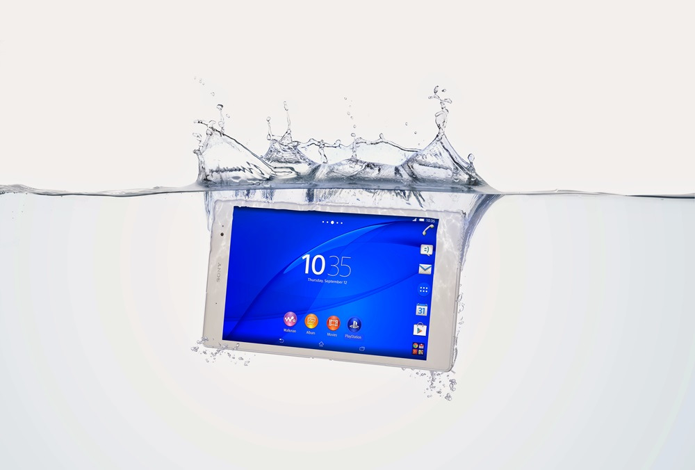05_Xperia_Z3_Tablet_Compact_Water.jpg