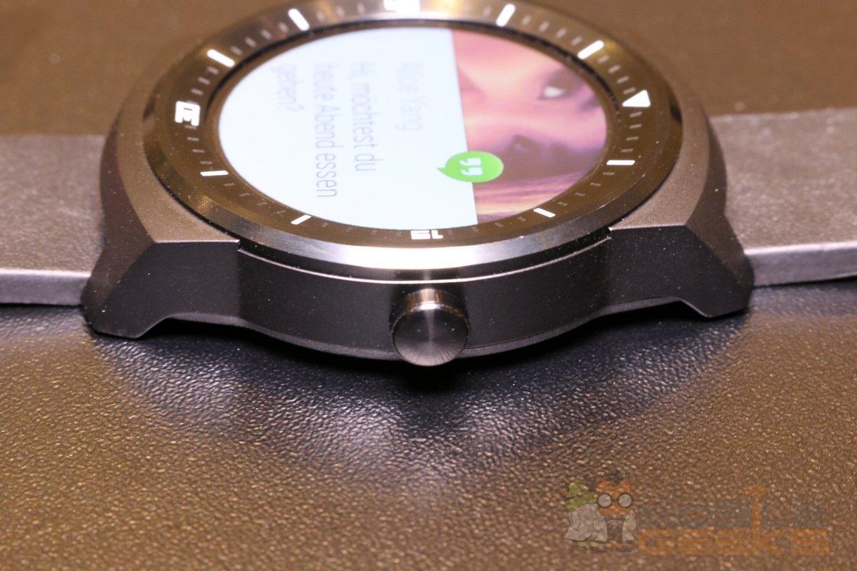 1200x800xLG-G-Watch-R-0008.jpg.pagespeed.ic.UTou5VQ-w9.jpg