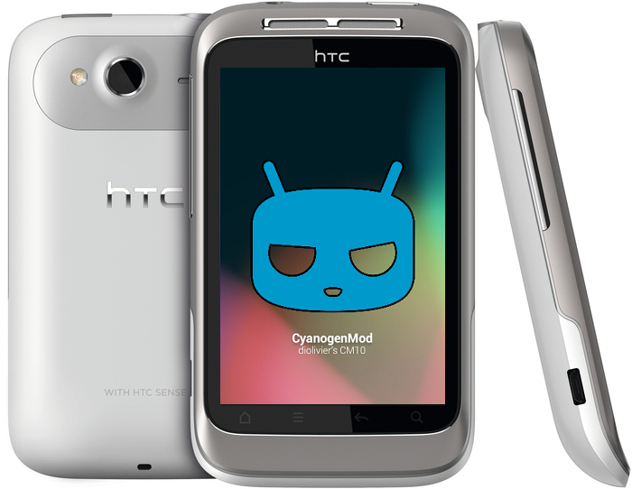 1274576-rom-4-1-2-cyanogenmod-10-semi-nightlies-djolivier-htc_wildfire_s_silber_t-mobile_edition.png