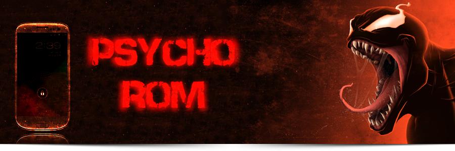 131238d1350433190-sammy-jb-4-1-1-psycho-rom-team-custom-freaks-psychorom1.png