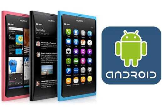 1354634768_nokia-android-smartphone.jpg