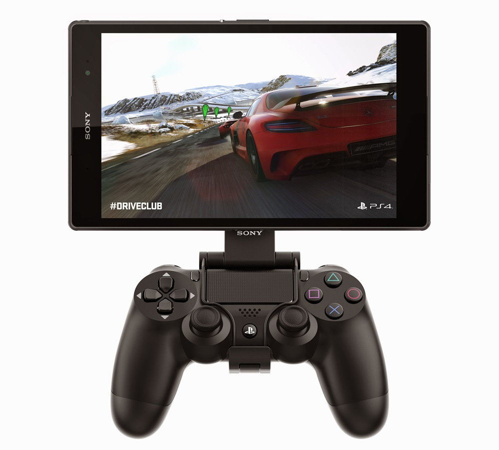 15_Xperia_Z3_Tablet_Compact_PS4_Black.jpg