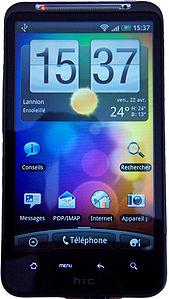 169px-HTC_Desire_HD_with_Sense20.jpg
