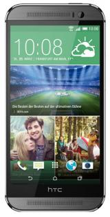 17-htc-one-m8-official-front.jpg