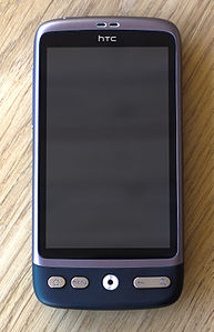 193px-HTC_Desire_-_front.jpg