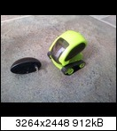 20130401_124327yfuo9.jpg