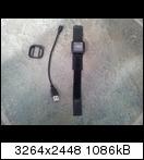 20130401_124414b9u1d.jpg