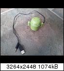 20130401_124458ynuhp.jpg