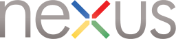 256px-Google_Nexus.svg.png