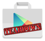 %2Fwww.androidpolice.com%2Fwp-content%2Fuploads%2F2015%2F02%2Fnexus2cee_PlayStore-Teardown_thumb.png