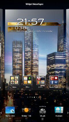 4d010d90-d108-22bd.jpg