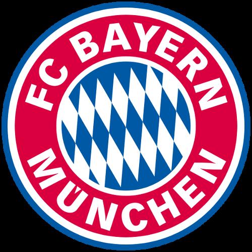 500px-Bayern_M%25C3%25BCnchen.png