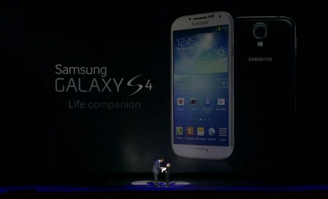 640-640-samsung-galaxy-s42.jpg