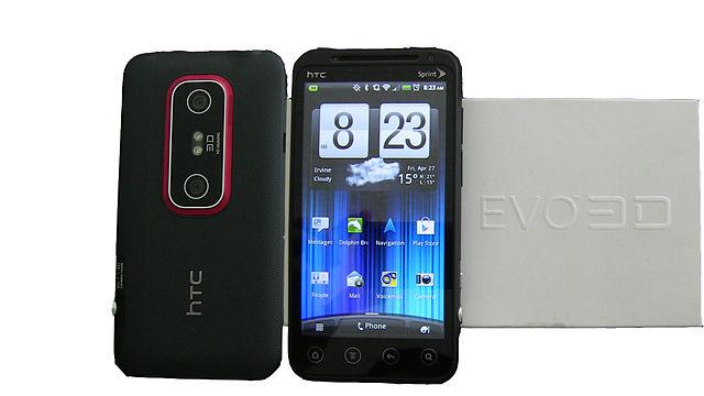640px-HTC_EVO_3D.jpg