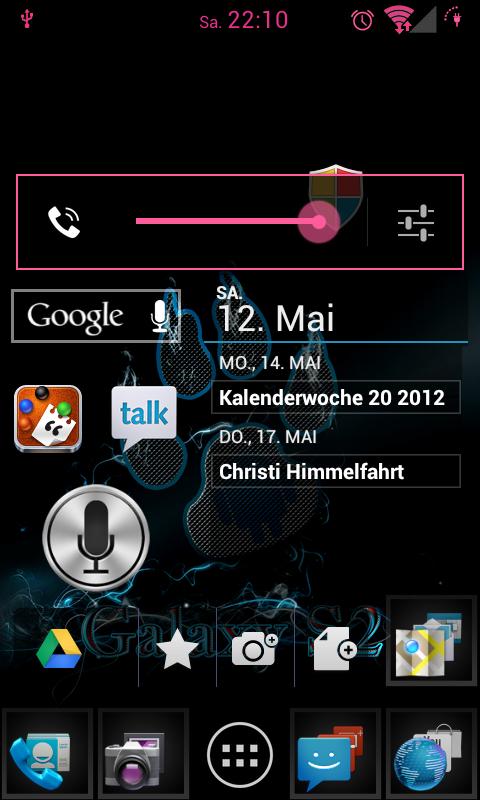 90519d1337017306-aokp-rom-14-05-12-rommix_byrush_ics-4-0-4_aokp-screenshot_2012-05-12-22-10-44.png