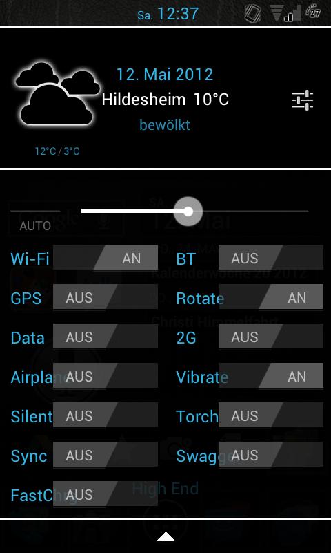 90524d1337017331-aokp-rom-14-05-12-rommix_byrush_ics-4-0-4_aokp-screenshot_2012-05-12-12-37-09.png