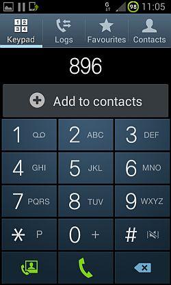 91704837.jpg