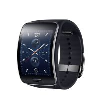 977_Samsung_Gear_S_Blue_Black_2_KLEIN.jpg