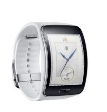 979_Samsung_Gear_S_Pure_White_3KLEIN.jpg