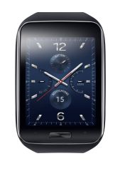 981_Samsung_Gear_S_Blue_Black_1KLEIN2.jpg
