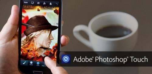 adobe-photoshop-touch-smartphones-500x244.jpg