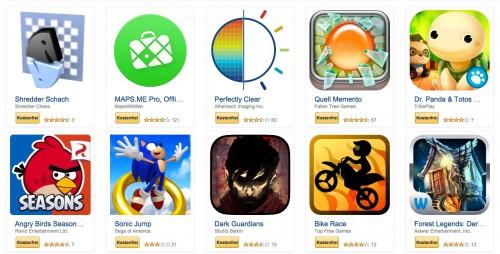 amazon-app-deals-27-november-2014-500x254.jpg