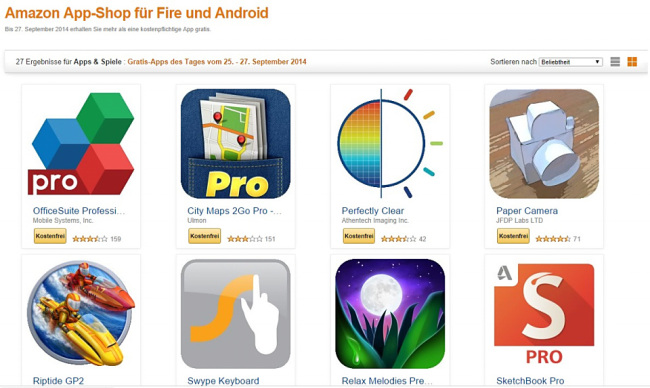 Amazon-App-Store-25-Apps.jpg