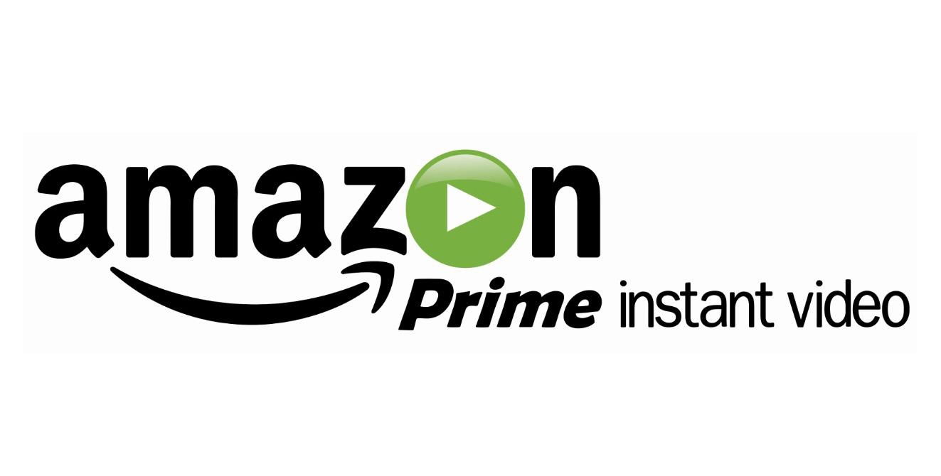 Amazon-Prime-Instant-Video.jpg