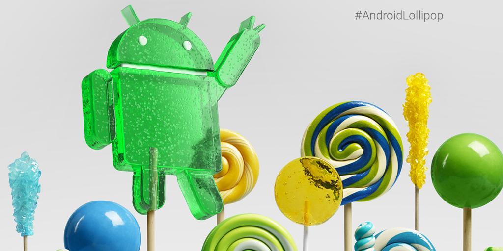 Android-5.0-Lollipop.jpg