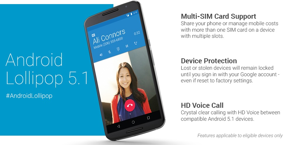 android-5.1-Lollipop-Features.jpg