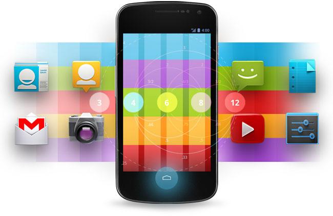 Android-Design.jpg