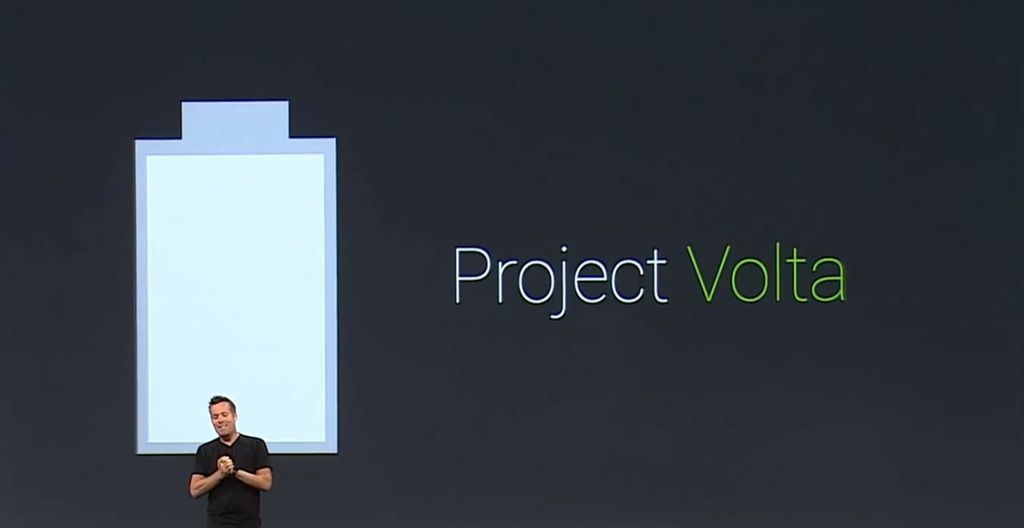 android-l-project-volta.jpg