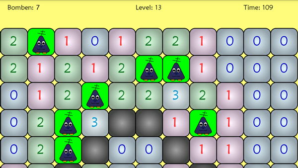 Android-Marble-Mines-2-small.png