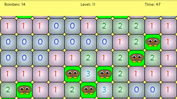 Android-Marble-Mines-3-small.png