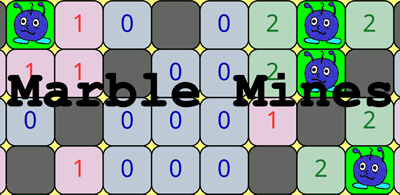 Android-Marble-Mines-Cover.png