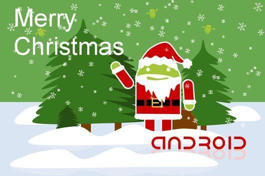 android-merry-christm3pspd.jpg