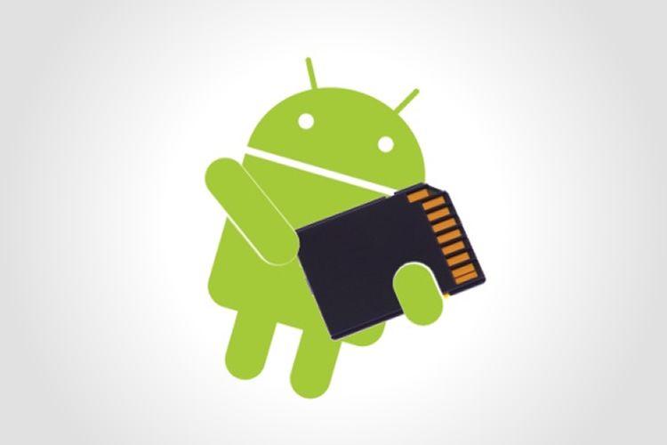android-microsd.jpg