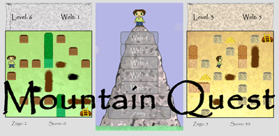 Android-Mountain-Quest-MiniPics.png