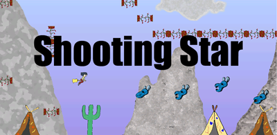 Android-Shooting-Star-Cover.png