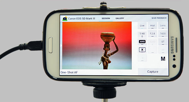 android_app_remoteyourcam.jpg