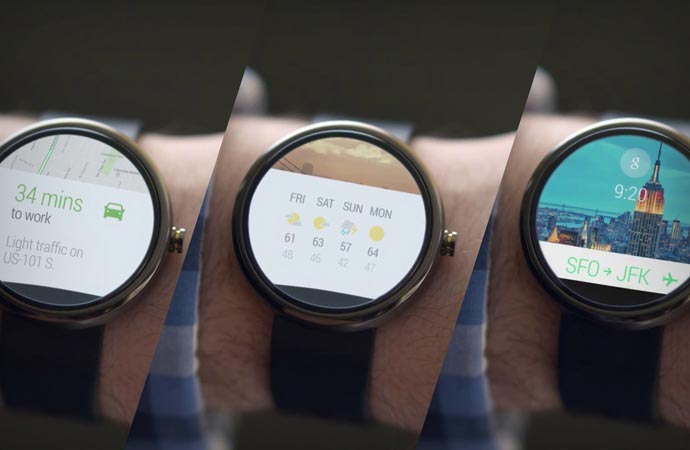 ANDROID_WEAR_GOOGLE_003 (1).jpg