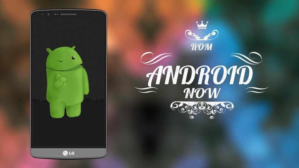 AndroidNowHD.jpg