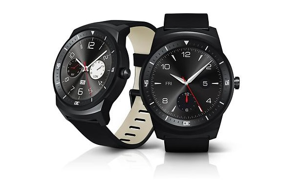 androidpit-lg-g-watch-r-front-side.jpg