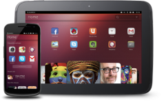 App-dev-tablet-GoMobile-238x148.png