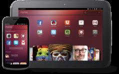 App-dev-tablet-GoMobile-238x148.png