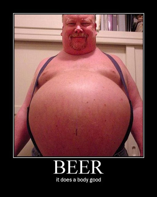 beer_728.jpg