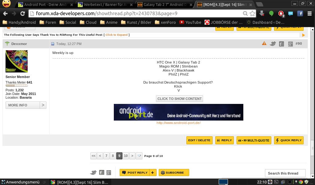 Bildschirmfoto vom 2013-09-22 22:10:56.png