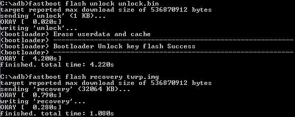 bl unlock 2.JPG