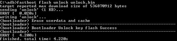 bl unlock.JPG