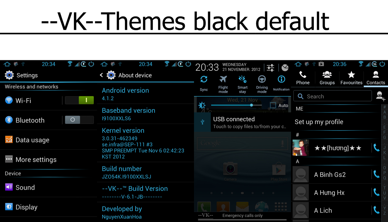 black1e.jpg